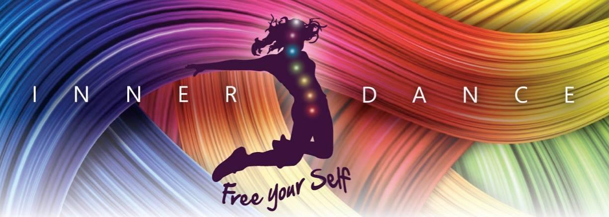 INNER DANCE, FREE YOURSELF -WORKSHOP 17.3.2019